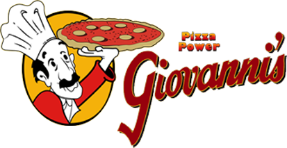 Giovanni's Pizza - Nicholasville, Ky